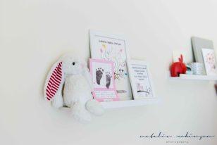 Adalyn newborn images for blog-140