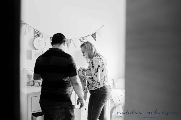 Adalyn newborn images for blog-143