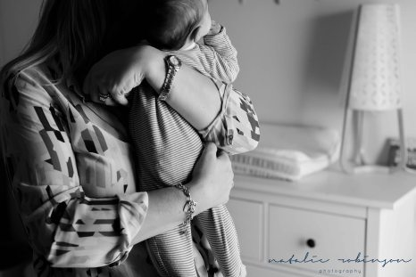 Adalyn newborn images for blog-155