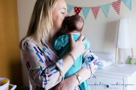 Adalyn newborn images for blog-160