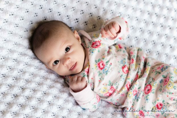 Adalyn newborn images for blog-22