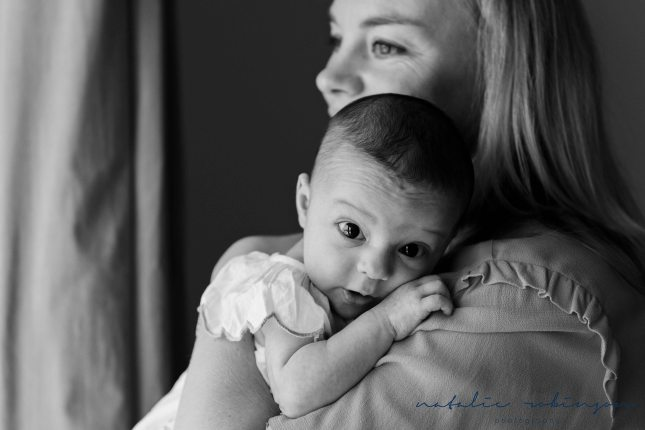Adalyn newborn images for blog-33