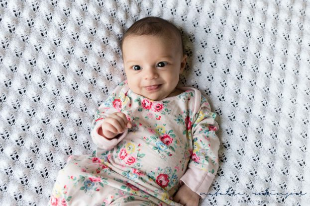 Adalyn newborn images for blog-4