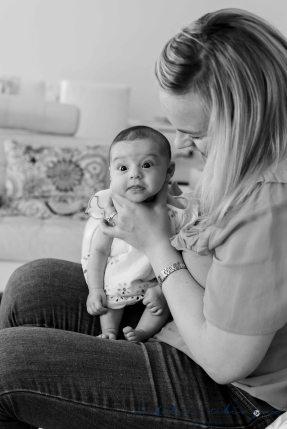 Adalyn newborn images for blog-41