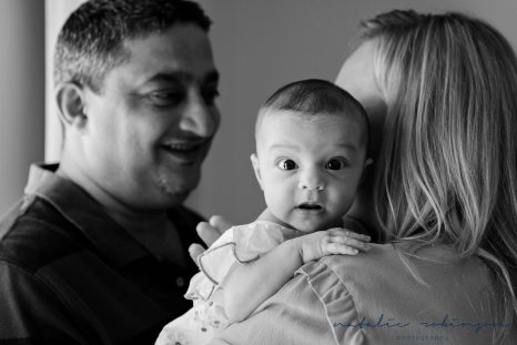 Adalyn newborn images for blog-43