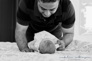 Adalyn newborn images for blog-55