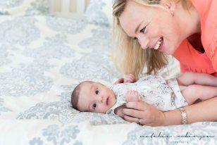Adalyn newborn images for blog-62
