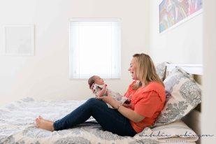 Adalyn newborn images for blog-68