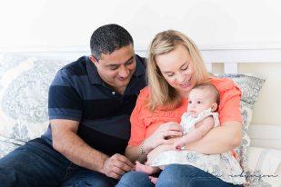 Adalyn newborn images for blog-74