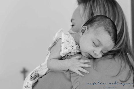 Adalyn newborn images for blog-85