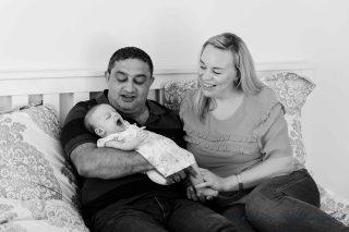Adalyn newborn images for blog-91