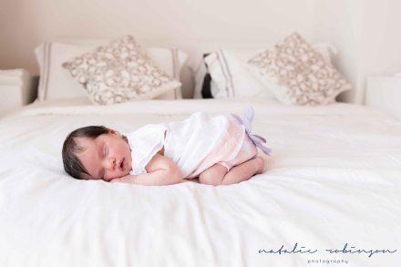 allegra-newborn-images-for-blog-2