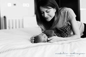 casper-newborn-images-100