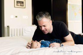 casper-newborn-images-103