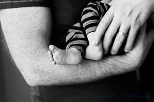 casper-newborn-images-142