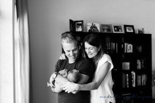 casper-newborn-images-150