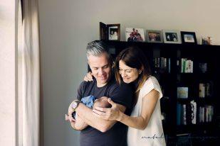 casper-newborn-images-151