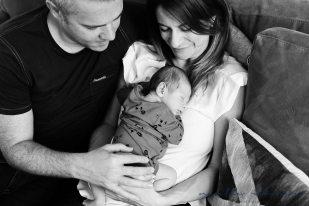 casper-newborn-images-157
