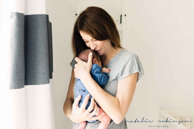 casper-newborn-images-29