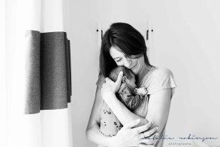 casper-newborn-images-32