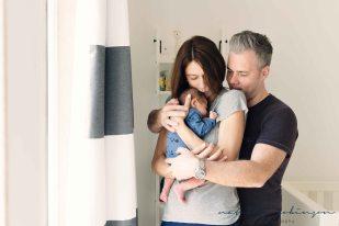 casper-newborn-images-34