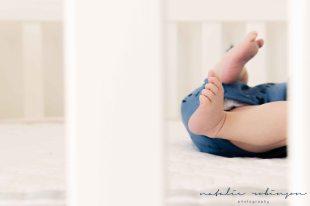 casper-newborn-images-60