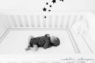 casper-newborn-images-68