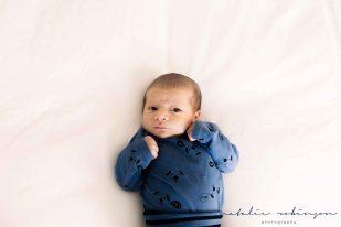 casper-newborn-images-77