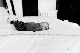 casper-newborn-images-90