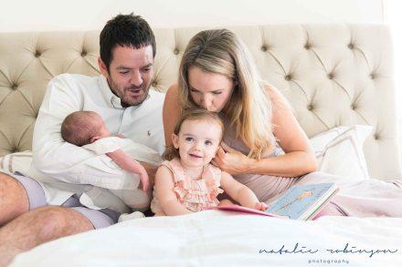 emilia-newborn-images-62