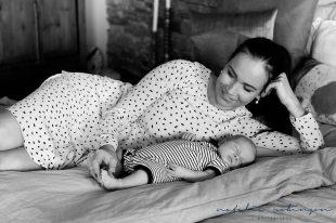 oliver-newborn-shoot-139