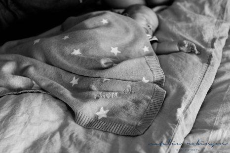 oliver-newborn-shoot-149