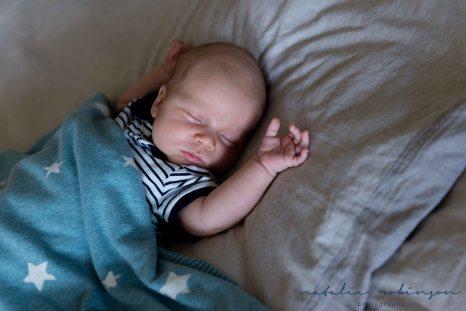 oliver-newborn-shoot-152