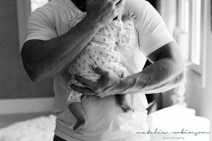 oliver-newborn-shoot-55
