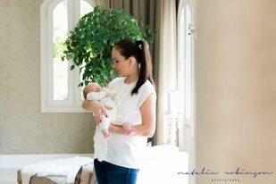 oliver-newborn-shoot-66