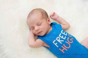 albert-final-newborn-images-100