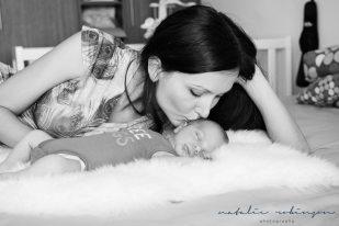 albert-final-newborn-images-113