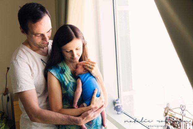 albert-final-newborn-images-128