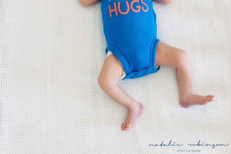 albert-final-newborn-images-142