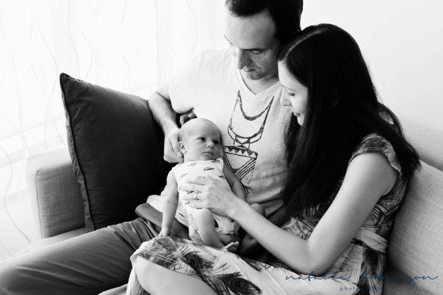 albert-final-newborn-images-23