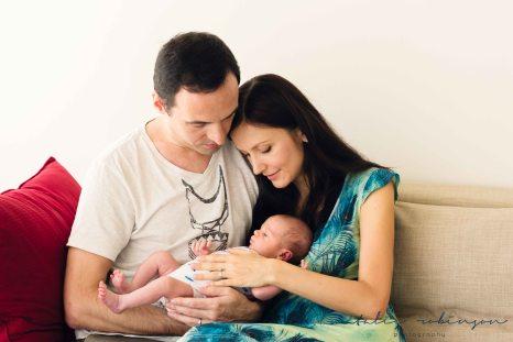 albert-final-newborn-images-26