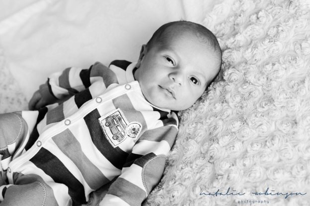 albert-final-newborn-images-3