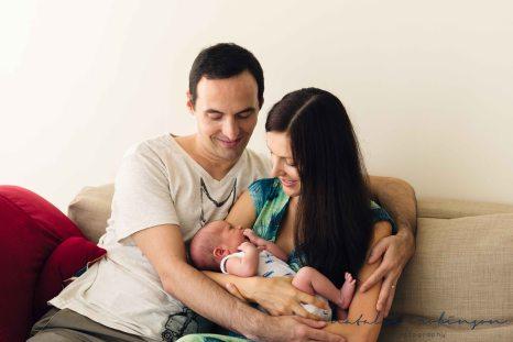 albert-final-newborn-images-32