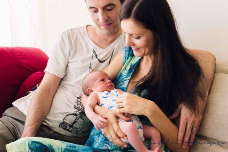albert-final-newborn-images-48