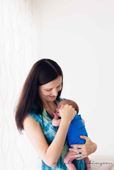 albert-final-newborn-images-52