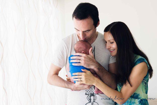 albert-final-newborn-images-76