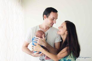 albert-final-newborn-images-82