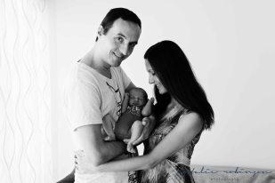 albert-final-newborn-images-83
