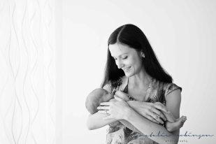 albert-final-newborn-images-89