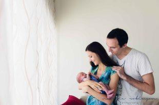 albert-final-newborn-images-98